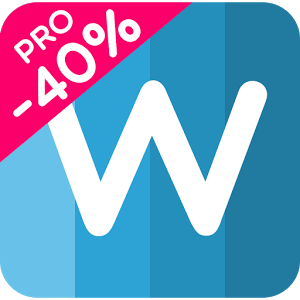 Weatherback Wallpaper pro SALE